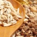 Pasta e Cereali Vari