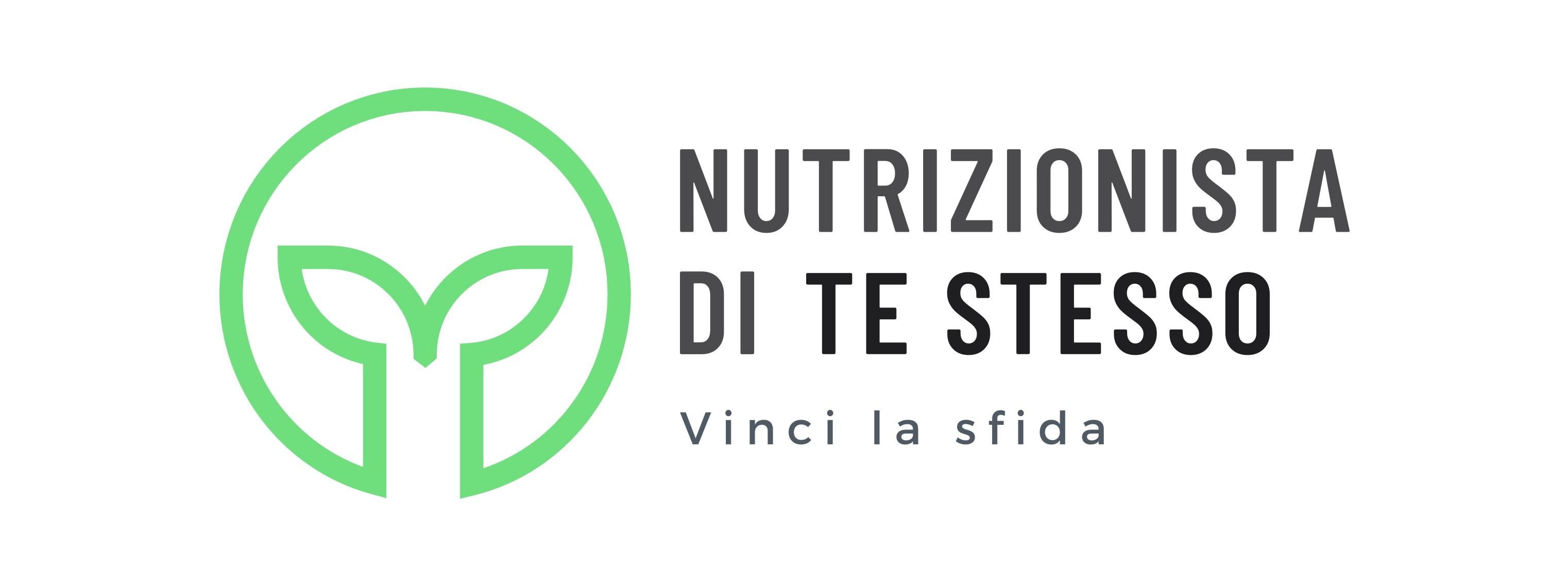 SCOPRI IL METODO NUTRIZIONISTA DI TE STESSO